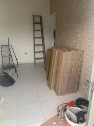 Título do anúncio: Praia Grande - Casa de Condomínio - Balneário Pires