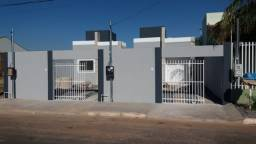 Vende-se casa no bairro Nova Era em Varzea Grande MT.