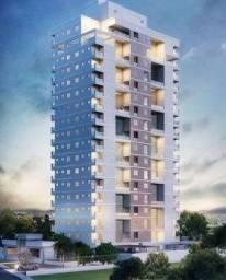 Apartamento com 189m² com 4 suites - Jd Maria Buchi - Limeira