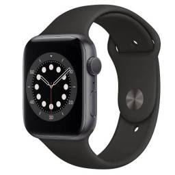 Título do anúncio: Apple Watch série 6 44mm