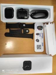 Smart Watch Fk78