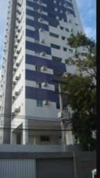 NV - Apartamento no Prado, 3 Quartos, Suíte, Varanda, Lazer 81- *