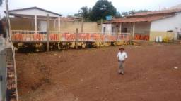 Local de Eventos Sombra da Tarde - Guaraí - TO