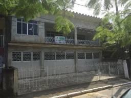 Casa 5 Quartos (4 Suítes) - Garagem para 7 carros - Ibicuí