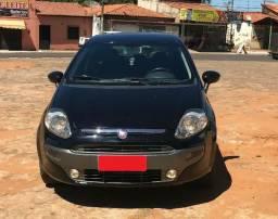Fiat Punto Essence 1.6 (Preço abaixo do mercado) (OFF) - 2014