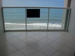 Alugo ap beira mar praia do morro Guarapari contato: 31 996304835 ou 998727558