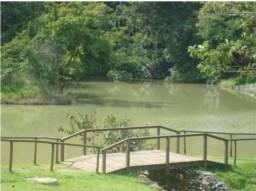 Vendo Lote excellente (plano) Condomínio do lago oportunidade particular