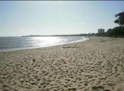 Mosqueiro - porto Artur áreas R$ 150 mil