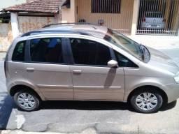 Fiat Idea - 2006