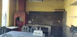 Terreno comercial/residencial 520m2 Av Paranapuan freguesia Ilha Gov
