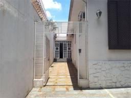 Escritório à venda em Perdizes, São paulo cod:253-IM165123