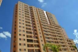 Apartamento a venda em Samambaia Sul