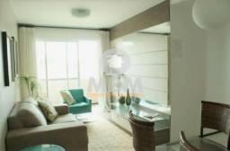VENDO Apartamento no Passaré com 3 quartos e 2 vagas por apenas 259.900,00