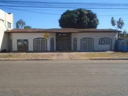Sala Comercial - 104 Norte