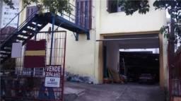 Pavilhão à venda, 390 m² por R$ 825.000 - Partenon - Porto Alegre/RS