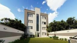 Apartamentos no Santa Terezinha(Coronel Fabriciano-MG)
