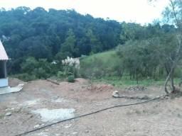 Terreno em Araucária