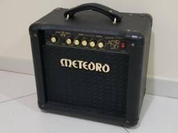 Amplificador Meteoro Adr20