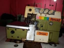 Máquina overclock