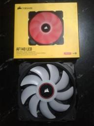 Coller/Fan 14cm