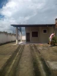 Casa 02 quartos em Pavuna