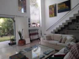 Casa em Busca Vida - 3/4 com Home Office