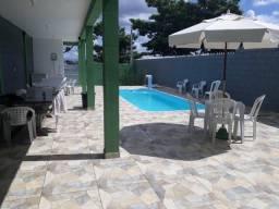 Espaço e Lazer Villa Branca - Jacareí