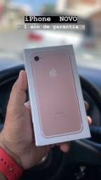 IPhone 7 32GB Rose LACRADO