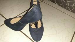 Sapato: BeiraRio N. 36