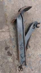 Macaco joelho Bosal