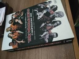The Walking Dead - Compedium One