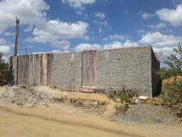 Repasso terreno na Cohab 2 GARANHUNS