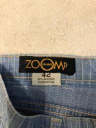 Calça feminina Zoomp TAM. 42