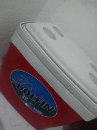 Cooler 32 litros