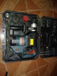 Martetti Bosch GBH 5.40 DCE Profissional