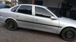 Carro completo - 1998