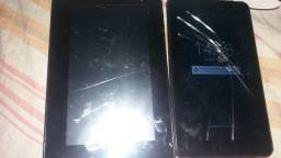 Tablet 50 reais