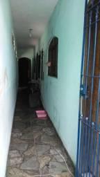 Casa Guaianases 3 dorm