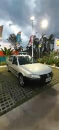 V ou T por Carro Utilitário - 2006