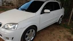 Corsa Sedan 1.4 - 2008