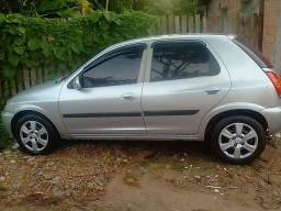 Vendo lindo celta - 2006