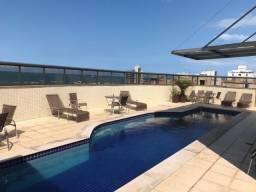 Murano Imobiliária vende apartamento com 02 quartos na Praia da Costa, Vila Velha - ES.