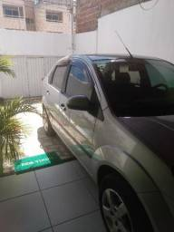 Carro extra - 2005