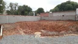 Construa Sua Casa! Terrenos