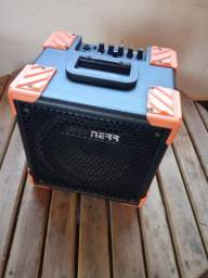 Onerr amplificador