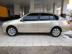Renault Symbol Privilege 1.6/ 2012/2013 - 2012