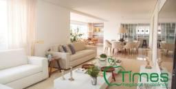 Apartamento  com 5 quartos - Bairro Setor Marista em Goiânia