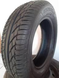 Pneu = a hebrom pneus sempre esta na frente!!