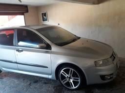 Fiat Stilo 1.8 8v - 2005