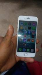 IPhone 6s só hoje barato